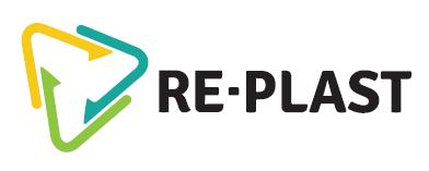 Re-Plast Logo